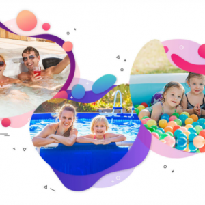 Win a $1000 Swimming Pool Australia