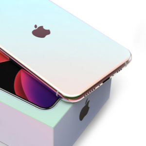 Win an iPhone 11 Pro Australia