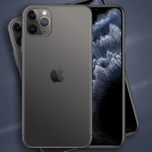 Win iPhone 11 PRO USA