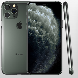 win an iPhone 11 Pro USA